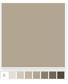 sherwin williams taupe tone 1000 images about the kitchen gray taupe on grey cabinets taupe and cabinet colors