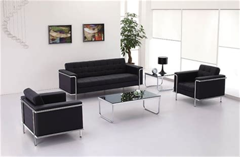 united office furniture guest reception side seating united office furniture