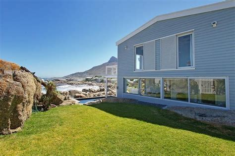 Luxury Seaside Cottages by Bakoven Two Bedroom Luxury Cottage
