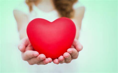 imagenes de corazones sanos las mujeres deben cuidar m 225 s su coraz 243 n curar con