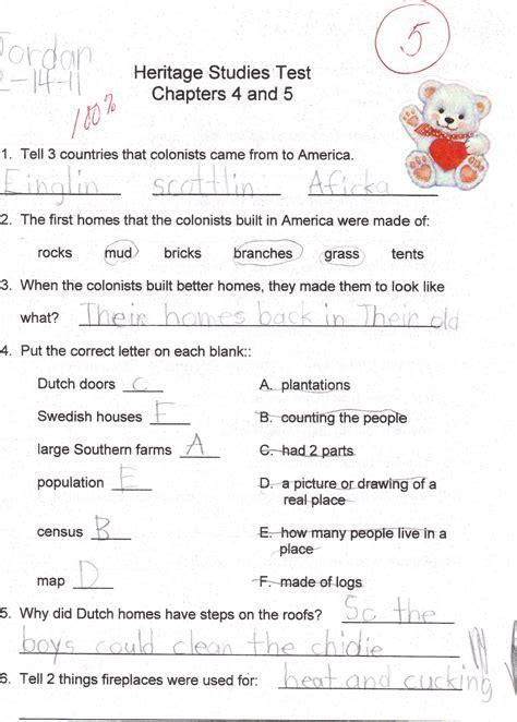 worksheet 2nd grade history worksheets worksheet