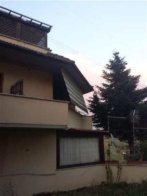 compro appartamento roma guidonia montecelio compro casa guidonia montecelio