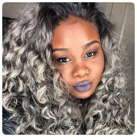 gray hair color trend 2015 gray hair trends 2015 www pixshark com images