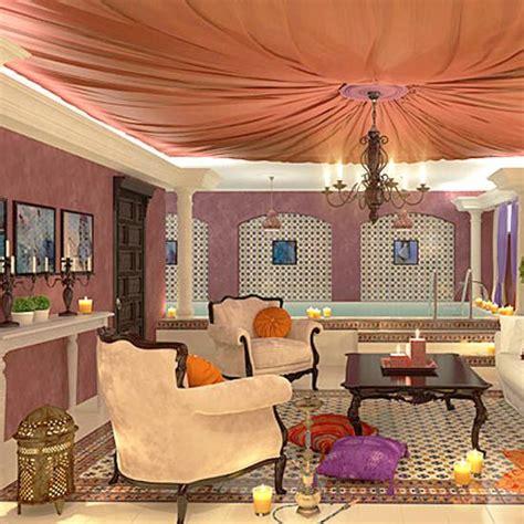 home decor colour trends 2014 interior decorating color trends 2014 ideas 10 interior