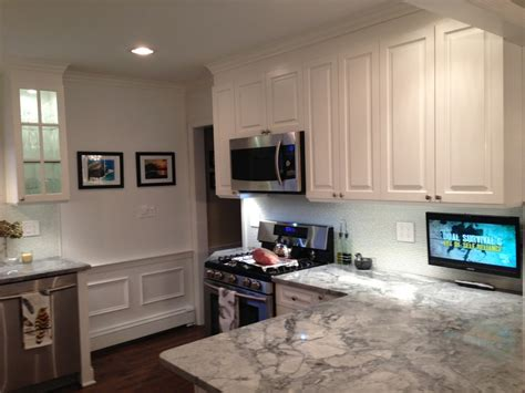 kitchen charming kitchen design sacramento within nar fine 79 best countertops images on pinterest for the home