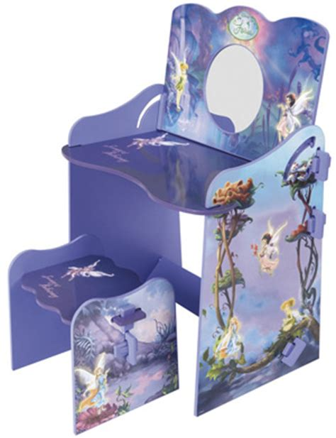 Disney Princess Dressing Table And Stool by Disney Vanity Table And Chair Fresh Best Disney Vanity
