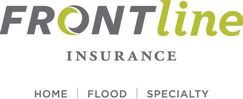 top 28 best home insurance companies alarmtransfer