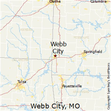 houses for sale webb city mo best places to live in webb city missouri