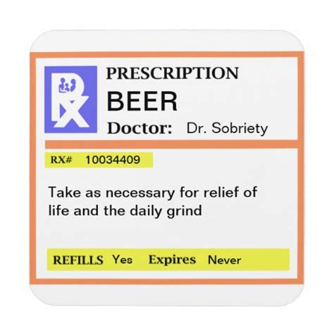 prescription labels template rx labels pictures to pin on pinsdaddy