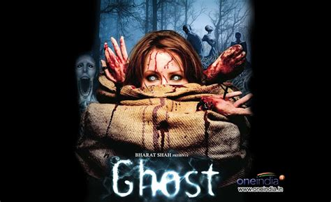 free download film q desire 2012 ghost free download in hd free hd movie download