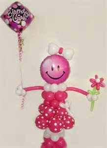 balloon delivery for birthday birthday balloon bouquet delivery balloon bouquets tulsa ok