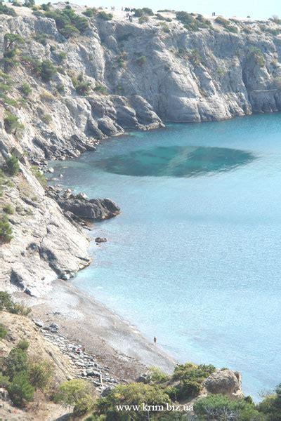 Obas Krim Malam Obas царский пляж в новом свете фото восточного крыма