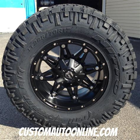 10 plaza 3rd floor buffalo ny 14202 17x10 steel wheels 8x6 5 black rock series steel wheel 15x