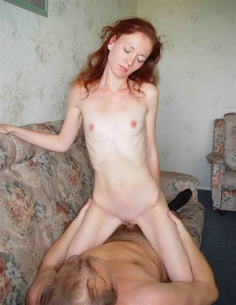 Art Female Model Naked Skinny Slim Hornywishes Com