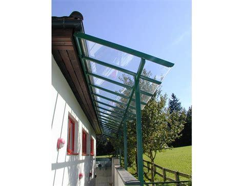 eingangstüren metall glasfassaden winterg 195 164 rten t 195 188 r und fensterelemente und