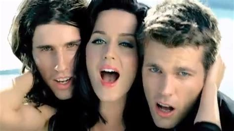 3oh 3 starstrukk 3oh 3 starstrukk feat katy perry official