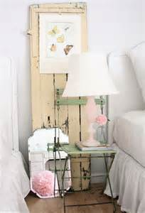 bedroom nightstand ideas and functional alternatives