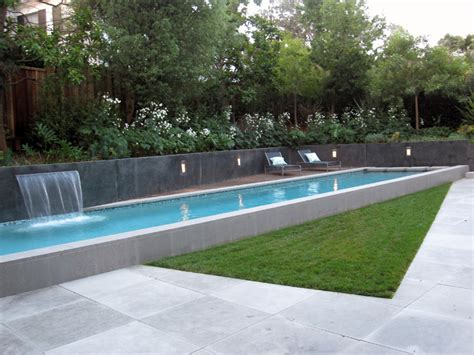 shades of green landscaping spa oasis modern garden san francisco by shades of green landscape architecture