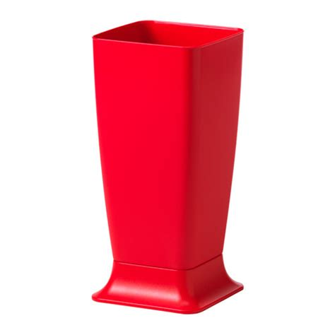 Umbrella Holder Ikea | skraj umbrella stand ikea