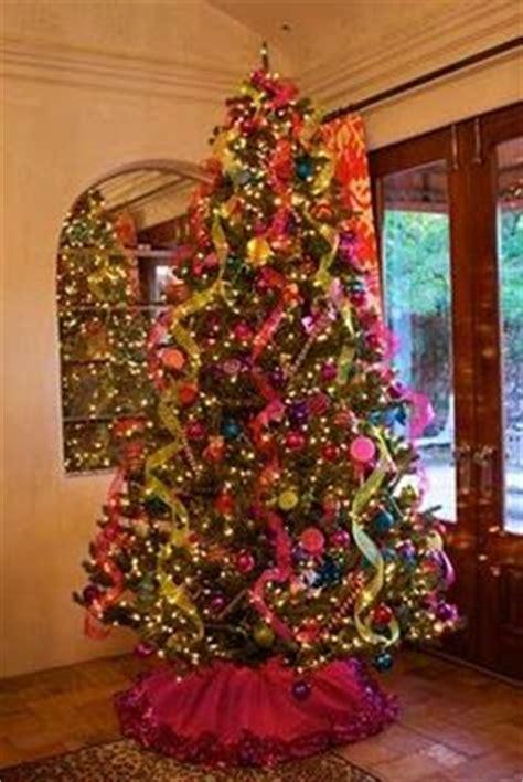 christmas rainbow christmas  pinterest rainbows christmas trees  christmas