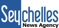Press Agency Obama Castro Shake At Historic Summit Seychelles