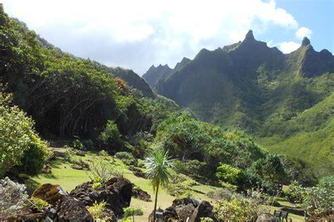 national tropical botanical garden hawaii