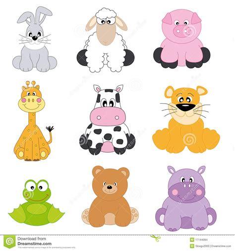 desenho de animais imagens de animais em desenho