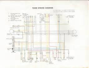 harbor freight predator engine wiring diagram harbor get free image about wiring diagram