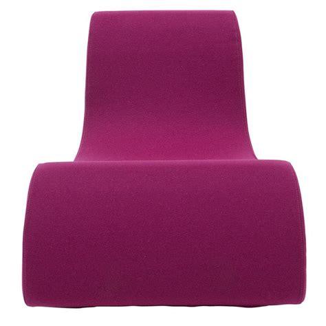 canapé en polyuréthane fauteuil salon contemporain