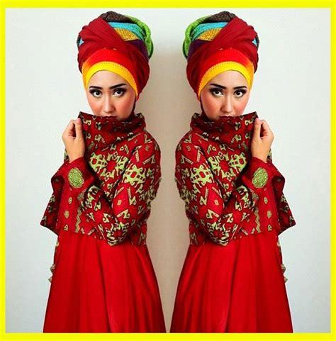Mukena Al Gani P R A D A 2 Warna 29 best ghea panggabean images on kebaya