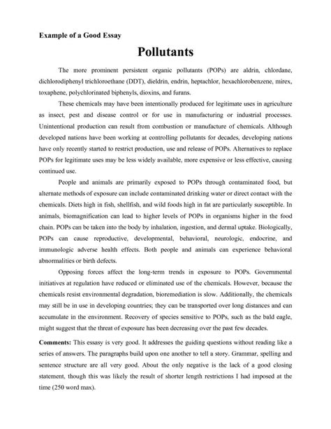 good application essays design thesis project ideas best analysis