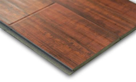 Wood Laminate Flooring Reviews by Hardwood Laminate Flooring Reviews