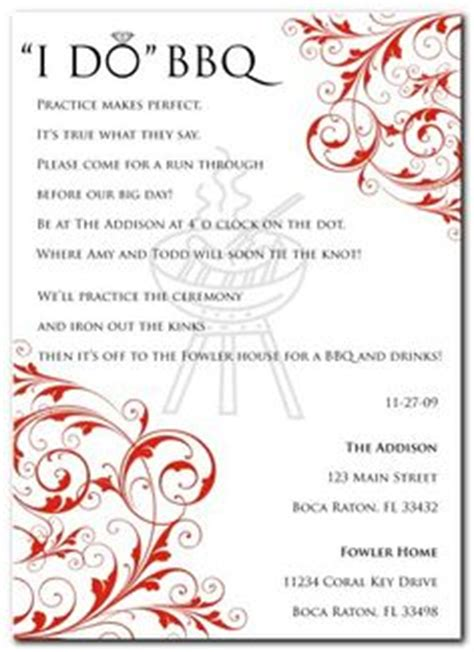 pre wedding invitations ideas 1000 images about pre wedding on bridal shower bridal shower and
