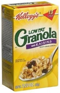 Healthy Granola Mixed A 500 Gram Cranberry Raisin Seed Oat uncategorized nutritional development page 2