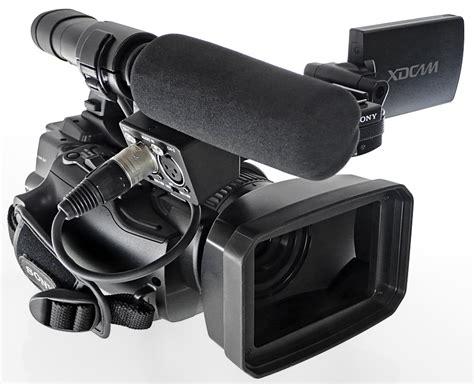 Kamera Sony Pmw 100 pmw 100 family business tv de