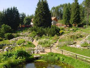 monte di lucca home banking giardino botanico alpino viote monte bondone