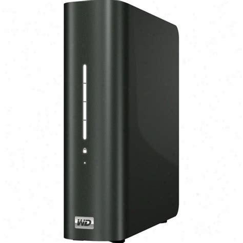 format western digital external hard drive from mac to windows ciphertex cx 5000nas 10tb portable 5 bay nas server