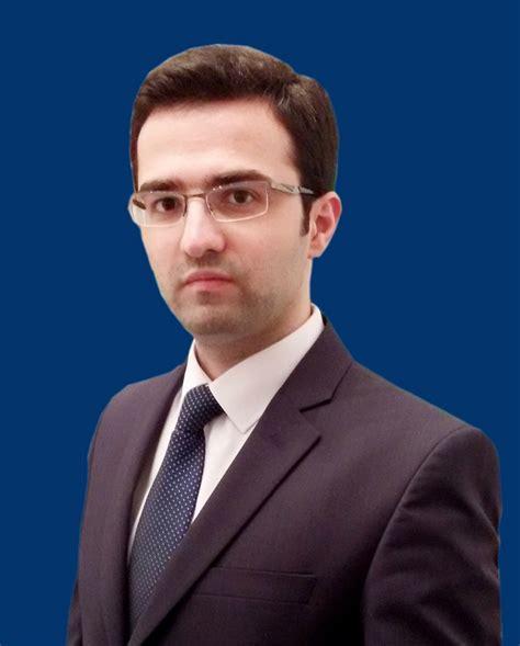 Khazar Mba by Alumni Database Khazar