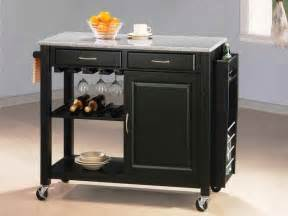 kitchen stylish black kitchen islands with wheels how to ikea best images collections hd for gadget windows mac
