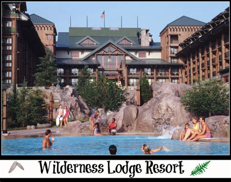 carefree boat club orlando disney s wilderness lodge the magic for less travel