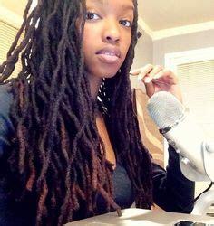 platinum dreads elegant thick locs hair like wool pinterest locs dreads and
