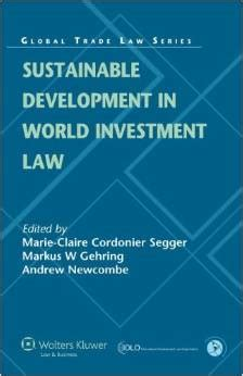 understanding sustainable development books books and monographs centre for european studies