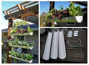 Vertical Garden Diy Ideas Diy Vertical Garden Outdoor Ideas