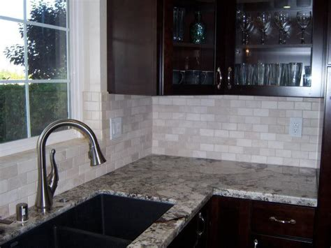 about our tumbled stone tile mural backsplashes and accent tumbled marble backsplash affordable tumbled marble