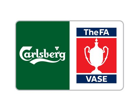 fa vase the cold end fa vase fourth preview