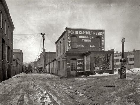 fotos antiguas usa fotograf 237 as de gasolineras antiguas espa 241 olas y americanas