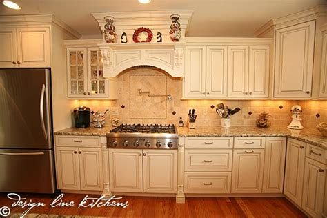 Kitchen Cabinet Range Hood Design | superb hoods kitchen cabinets 5 kitchen range hood
