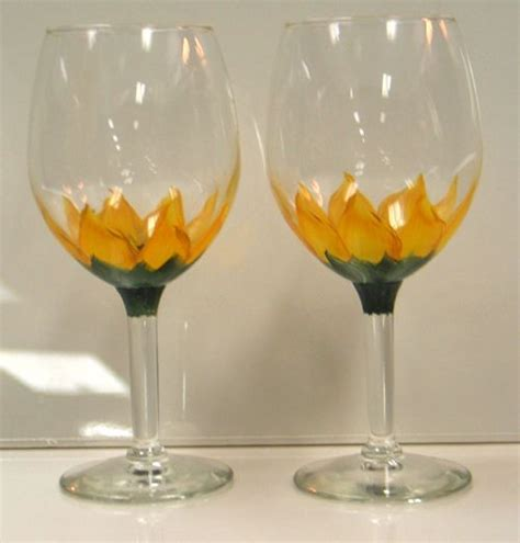 top 20 unique wine glasses unique wine glasses unique 24 best unique wine glasses and bottles images on
