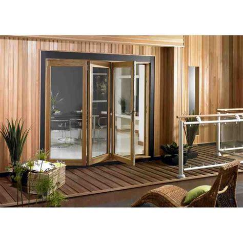 Bifold Doors Exterior Folding Doors Accordion Folding Doors Exterior