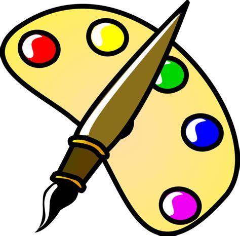 tavola per disegnare sta disegno di tavoletta per dipingere a colori